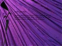 ВІДРОДЖЕННЯ Франческо Петрарка (1304-1374). Сонети № 61, 132 Вільям Шекспір (...
