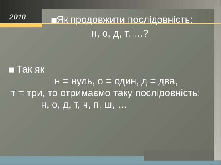 портфоліо Кудрі Поліни Валентинівни Стакан Кількість кружечків у стакані 1й 3...