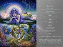 Риби (19.02 - 20.03) Вплив планети: Венера/Юпітер. Символи знаку: дві пливучі...
