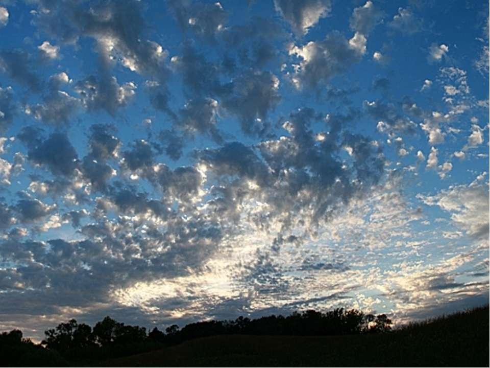 разновидность облаков фото кто кроме нас