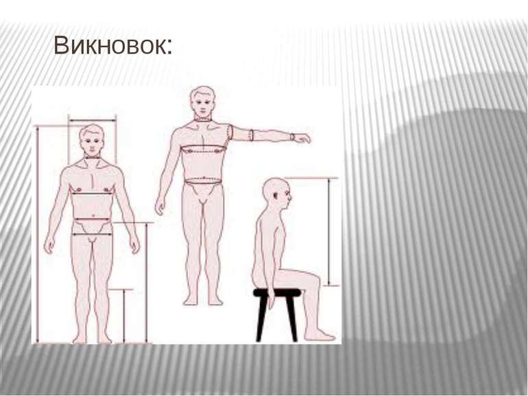 Викновок: