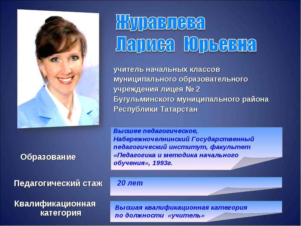 Высшее педагогическое, Набережночелнинский Государственный педагогический инс...