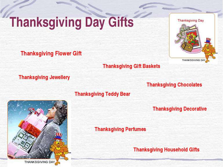 Thanksgiving Day Gifts Thanksgiving Flower Gift Thanksgiving Gift Baskets Tha...