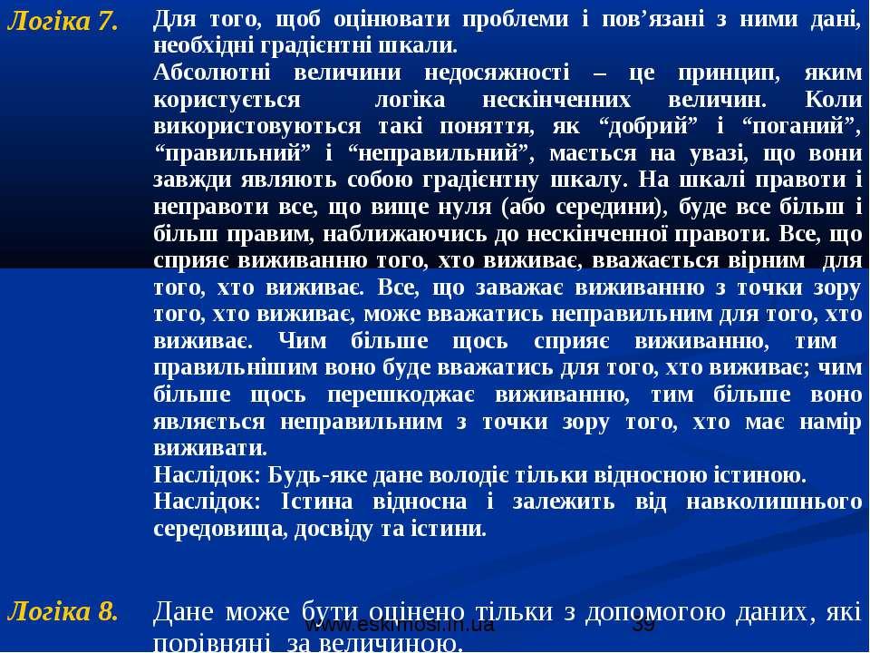 www.eskimosi.in.ua