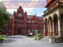 Нині в країні існує 89 університетів і 70 інших закладів вищої освіти, у тому...