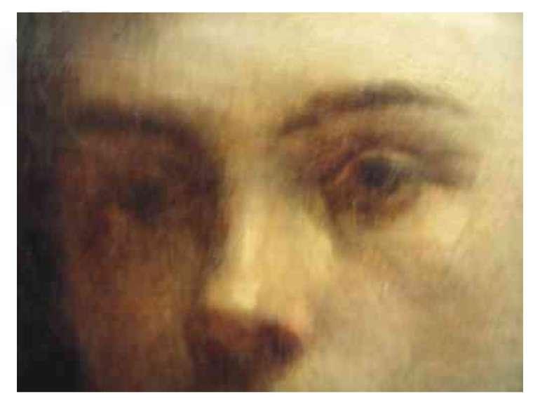 """Біографія Артюра Рембо (1854 — 1891) """"Я був проклятий райдугою"""", — такими сло..."""