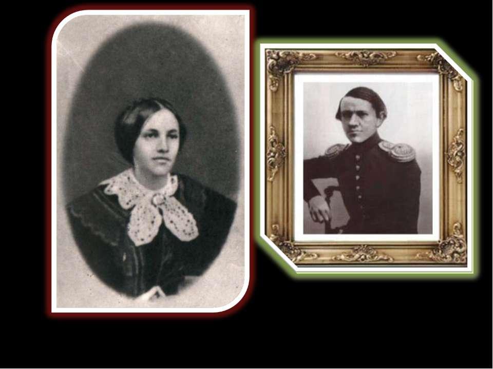 Толстая Марія Миколаївна (сестра Льва Толстого)