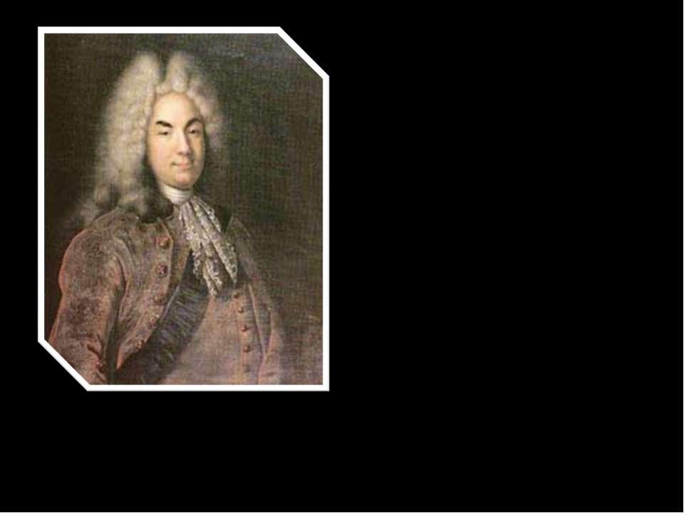 Серед предків письменника  по батьківській лінії був  Петро Андрійович Толс...
