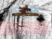 Хоча роман і жартівливий, друга частина ─ серйозний філософський роздум на те...