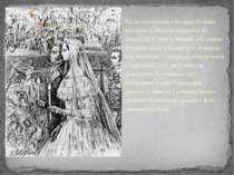 Після повернення з Болдіна Пушкін одружився. Весілля відбулося 18 лютого 1831...