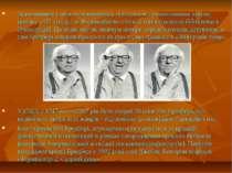 За визнанням самого письменника, поштовхом до виникнення задуму роману «451 г...