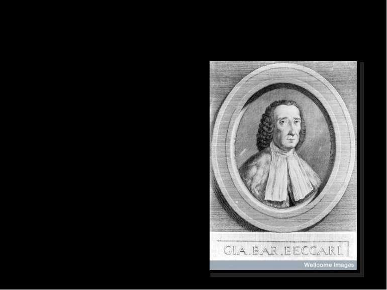 Хто є засновником хімії білка? Вперше білок був виділений (у вигляді клейкови...