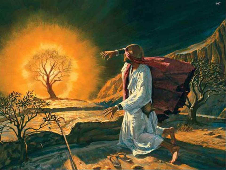"""Поема """"Мойсей"""" порушувала важливі проблеми, якими жило українське громадянств..."""