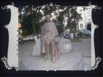 Грузія, тбілісі Пам'ятник було відкрито 2 березня 2007 року. У відкритті брал...