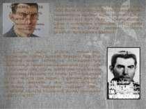 Пропозицію Стуса опублікувати1965свою першу збірку віршів «Круговерть» відх...