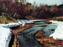 Весна (1895)