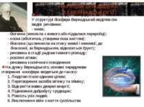 Вчення про біосферу і ноосферу У структурі біосфери Вернадський виділяв сім в...