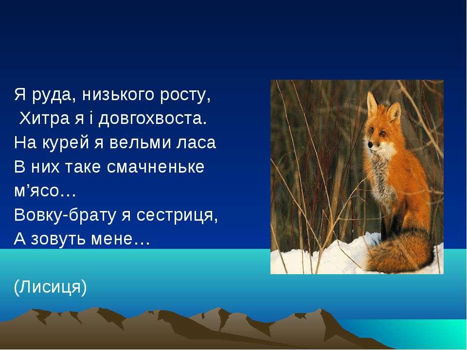 Детский, смотреть мультик холодное сердце 2016 на русском языке мультики
