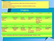 Аналітичні довідки: - про результати перевірки правильності оформлення журнал...