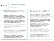 6. Podsumowanie (część 1) 6. Підсумки Kształt publicznego ubezpieczenia lekow...
