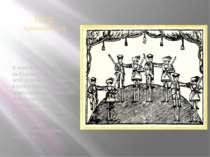 Театр . Крепостной театр В первой половине XIX века на Украине театральное де...