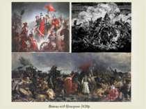 Битва під Цецорою 1620р.