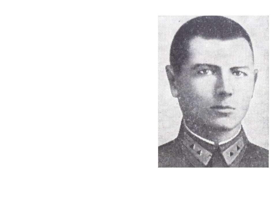 Опір ворога був врешті-решт зламано. Війська 3-го Українського фронту 25 жовт...