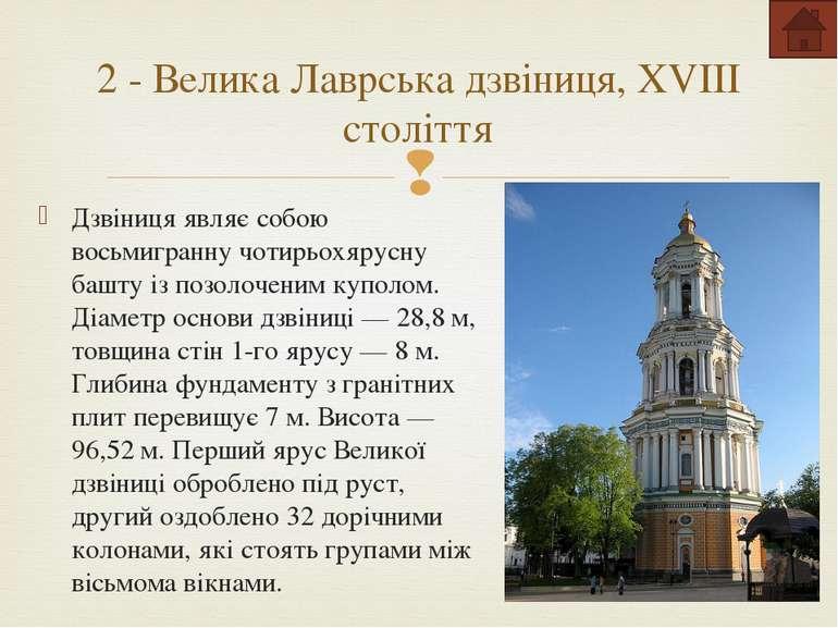 Церква Всіх Святих над Економічною брамою (або Всіхсвятська церква) — храм в ...