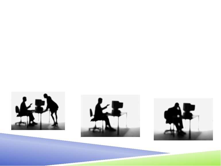 Пропозиція робочої сили характеризує чисельність працездатних людей з урахува...