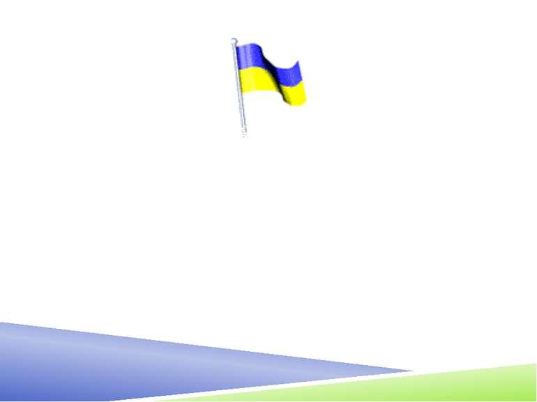 В Україні тривалий час існувала монополія державної власності, жорстка реглам...