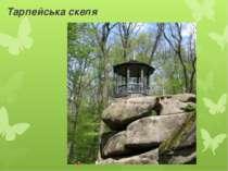 Тарпейська скеля