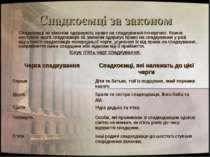 Спадкоємці за законом Спадкоємці за законом одержують право на спадкування по...