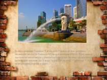 Із населенням близько 3 млн осіб Сінгапур має резерви іноземної валюти близьк...