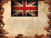 Інакше повелися англійці зі своїми колоніями в Азії, що вимагали незалежності...
