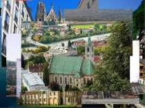 Готика в Австрії