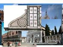 Готика в Італії