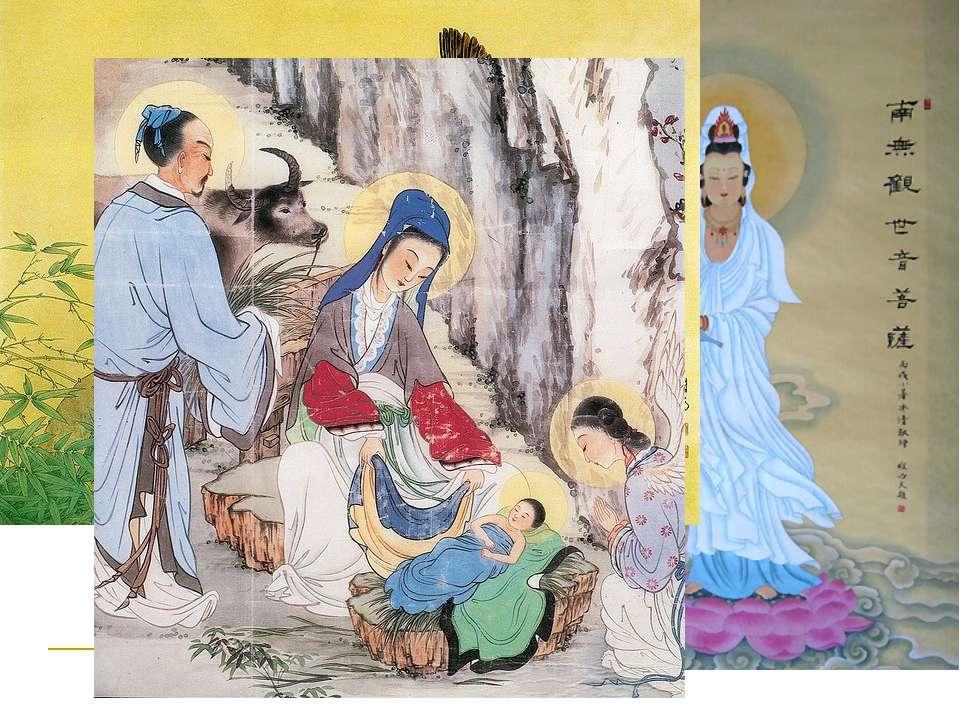 Картини в стилі гунбі відрізняються ретельністю прописування деталей. У цьому...
