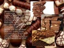 Залишки шоколаду в одному з найраніших поселеньМайябіля Ріо-Асуль,Гватемал...