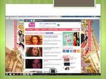 Відеоблог, скорочено влого (англ. vlog ) - це форма блогу, в якому мультимеді...