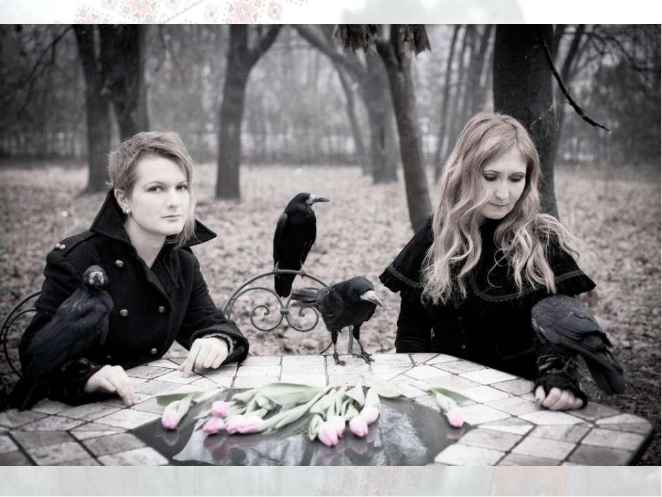 Flëur гурт заснований у 2000 р. в Одесі засновниці - Ольга Пулатова і Олена В...