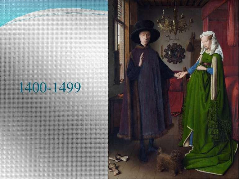 1400-1499
