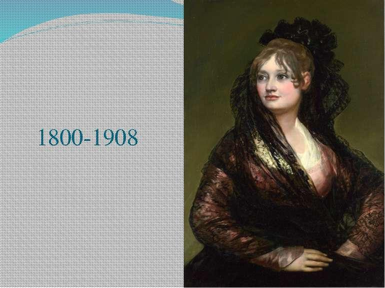 1800-1908