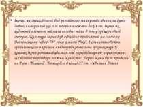 Ікони, як специфічний вид релігійного малярства, виникли дуже давно, і найран...