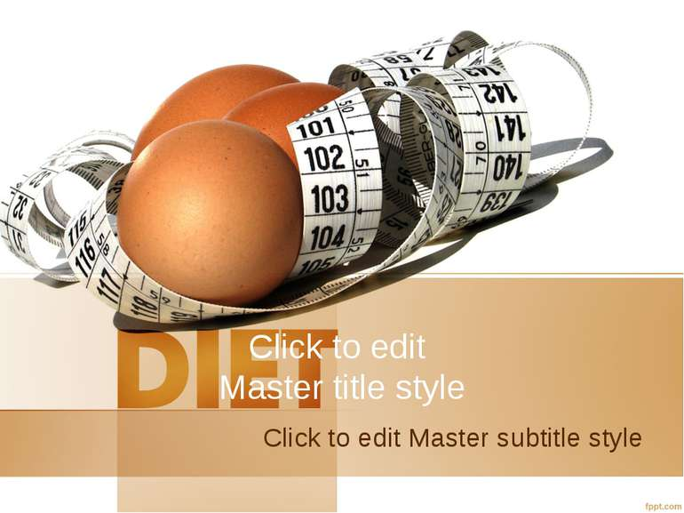 Click to edit Master title style Click to edit Master subtitle style Click to...