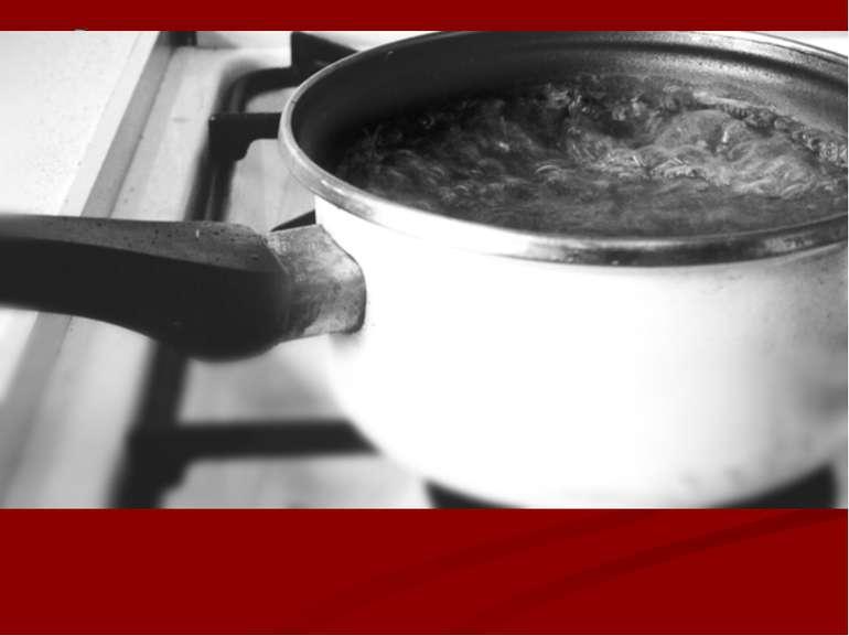 METHOD: 1. Boil vegetables until they are fork tender. Boil eggs hard.