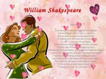 Sonnet 116 Let me not to the marriage of true minds Admit impediments. Love i...