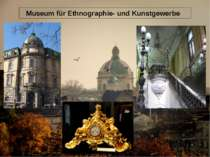 Museum für Ethnographie- und Kunstgewerbe