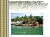Доходи від туризму Індії перевищують $3,1 млрд. Як визнають туристичні влади ...