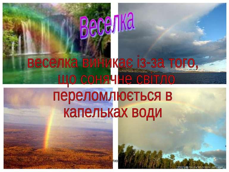 Цимбалюк М.В. Цимбалюк М.В.