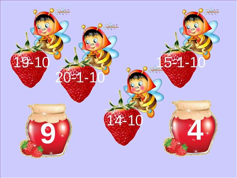 9 4 15-1-10 14-10 19-10 20-1-10